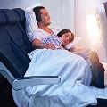Air-NZ-Economy