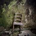 matt emmett ruins photography 2