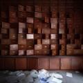 matt emmett ruins photography 4