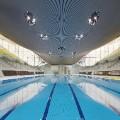 world architecture sports 8