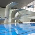 world architecture sports 14