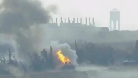 syria ground attack wedeman dnt wrn_00014220