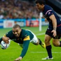 bryan habana third try