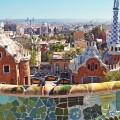 insider guide barcelona- main