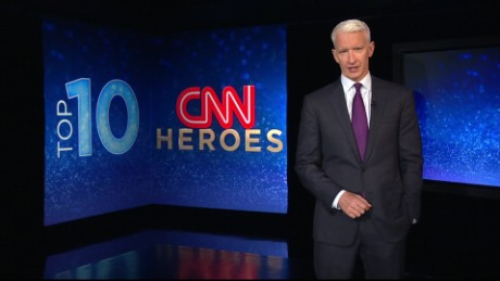 cnn heroes top ten revealed 2015_00010401.jpg