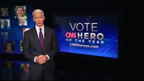 cnn heroes how to vote_00003325