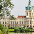 insider guide berlin- main