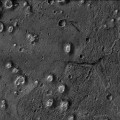 01 the martian real landing sites