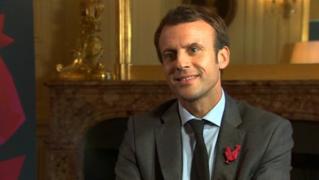 bitterman macron interview france economy_00000513