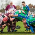 king's cross steelers scrum
