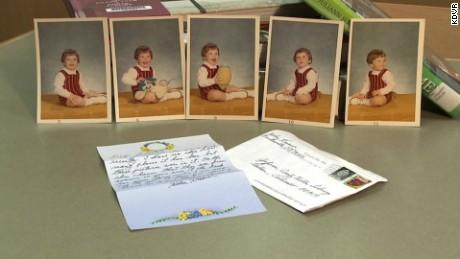 boy photos found book library pkg _00010018