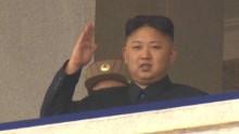 Kim Jong Un North Korea Leader life_00000406.jpg