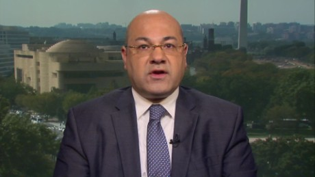 iraq intv amanpour holmes Lukman Faily support_00010410