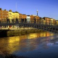 insider guide dublin- main
