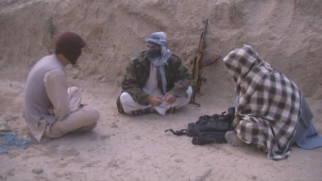 afghanistan taliban recruit robertson pkg_00014720.jpg