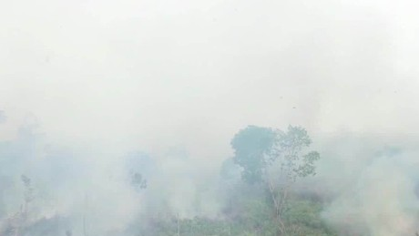 indonesia haze air pollution curnow pkg_00000000