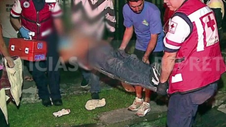 cnnee vo stabbed costa rica men recorded in cell harassment_00001129