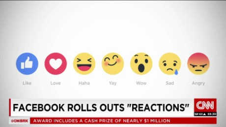 exp ns curnow stelter facebook reactions_00002001