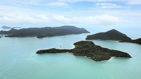 Langkawi: Insider Travel Guide