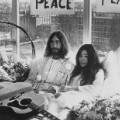 lennon hair peace 2