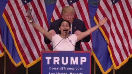donald trump hispanic supporter myriam witcher intv nr_00005021