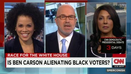 exp Is Ben Carson Alienating Black Voters?_00000417