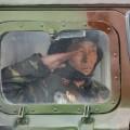 08 north korea military parade