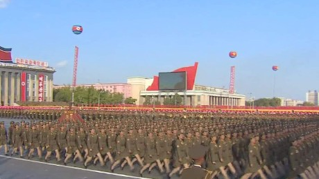 north korea military parade ripley pkg_00000330