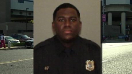 memphis tennessee off duty officer killed wmc dnt_00001127