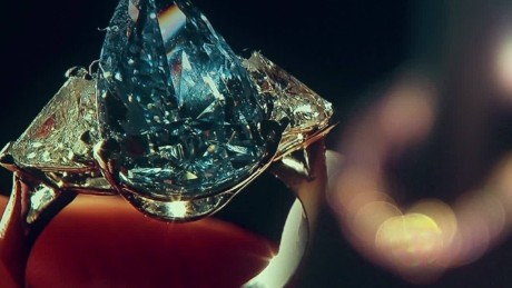 de beers lussier interview diamonds_00000601