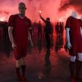 Albania Euro 2016