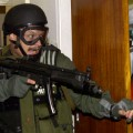 01 elian gonzalez rewind restricted