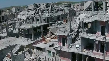 us syrain rebels turkey bombing starr dnt tsr_00020516