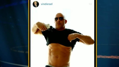 cnnee show vin diesel answer_00005613