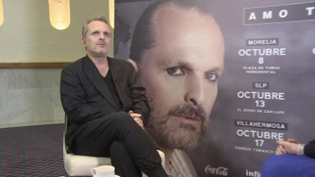cnnee show intvw miguel bose_00043616
