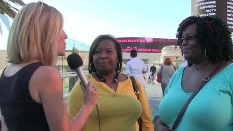 Las Vegas Voters intv Camerota NewDay_00003011