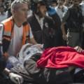 jerusalem stabbing october 13