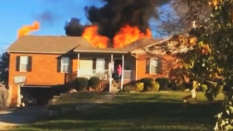 hero burning home fire dog pkg _00002122.jpg