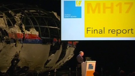 mh17 crash report release pleitgen wrn_00002104