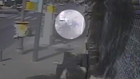 video of deadly jerusalem attack dnt walker _00003811