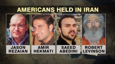 americans detained missing iran orig nws_00000424