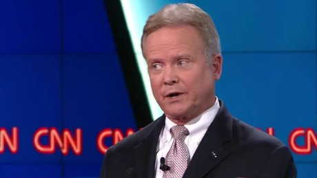 jim webb democratic debate black lives matter 28_00002112
