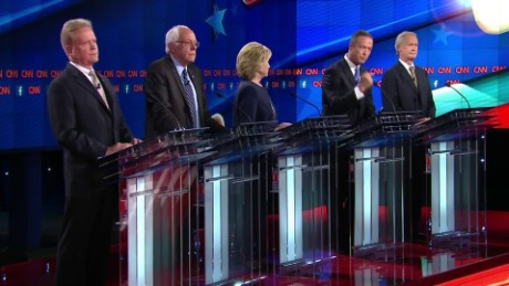 cnn debate reality check democrats clinton sanders orig cm_00001013.jpg