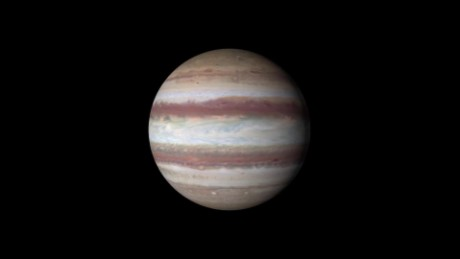 new portrait jupiter orig _00000222.jpg