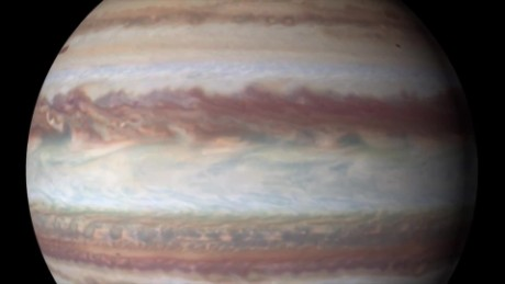 new portrait jupiter orig _00004126