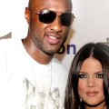 lamar odom update legal view_00004025