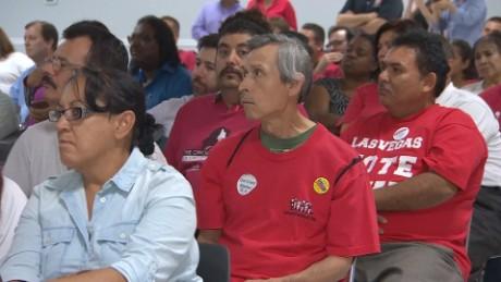 cnnee pkg valdes sindicate debate demo _00004217