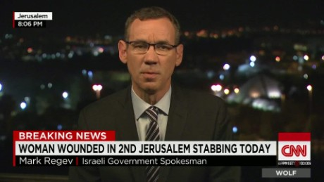 Deadly Attacks in Israel Cause Concern_00012320.jpg