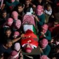 03 israel palestinians 1014