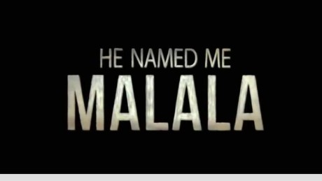 he named me malala documentary natpkg_00025009